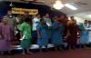 Alofa Tunoa Fathers featuring Bishop Dr. Elia Esera TAvai.flv