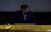 Dr  Mike Murdock - 7 Personal Questions That Will Change Your Life In 7 Days