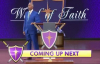 Bishop Dale Bronner - Release.mp4
