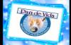 Buscadme y Vivireis - Marcos Vidal.flv