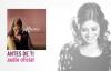Antes De Ti - Marcela Gandara [Audio Oficial].mp4