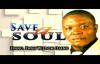 Evang. Ewah Wisdom Osang - Save A Soul - Latest 2016 Nigerian Gospel Music.mp4