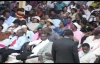 Evangelist T.A Ralikhulela I have a place on the Rock @ AOG Thabanchu.mp4
