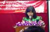 Sermon 01 - at MEC 6th Anniversary, Rev.Dr.U Zaw Min, DD.flv