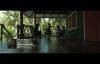 Tu Habitación Videoclip Oficial Miel San Marcos.mp4