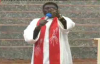 DEALING WITH YOUR ICHABOD (3) . by Rev. Fr. Obimma Emmanuel (Ebube Muonso).flv