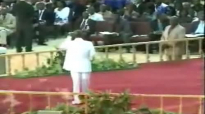 Bishop David Oyedepo  Unlocking the Supernatural(Covenant Day of Fruitfulness)-Pt 2 www.aforen.com