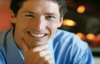 The Power of I AM by Pastor Joel  Osteen