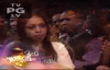 Yolanda Adams tribute to Whitney Houston  2012 NAACP Image Awards HD
