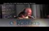 ORM Healing Service  June 2011 Richard Roberts
