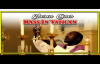 Chosen Ones - Mass In Vatican - Latest 2016 Nigerian Gospel Music.mp4