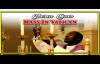 Chosen Ones - Mass In Vatican - Latest 2016 Nigerian Gospel Music.mp4