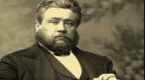 Charles Spurgeon Sermon  Full Assurance