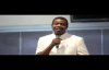 BREAKING PRISON DOORS - Pastor E.A Enoch Adeboye (NEW MESSAGE Release).mp4