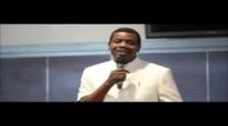 BREAKING PRISON DOORS - Pastor E.A Enoch Adeboye (NEW MESSAGE Release).mp4