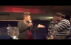 LeAndria Johnson minstering God will Take Care of You.flv