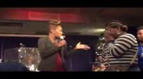 LeAndria Johnson minstering God will Take Care of You.flv