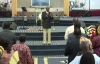 Be Grateful For Your Blessings II _ Pastor 'Tunde Bakare.mp4