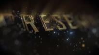 Presence Tv Channel (Pastor Melake Worship Part 1) With Prophet Suraphel Demissie.mp4