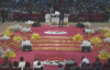 Shiloh 2013  Testimonies - Bishop David Oyedepo 5