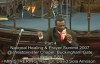 Part 4_ Rev Dr Sola David Amosun THE POWER OF PRYING PEOPLE.mp4