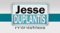 Word of the Week with Jesse, Week 19.mp4