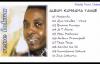 René Lokua — Kumisama Yahwe (Album complet).mp4