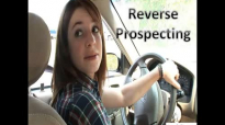 How To Reverse Prospect In Network Marketing.mp4