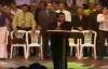 Pr. Abilio Santana  Terremoto de Deus  Completo