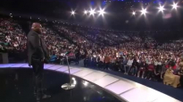 Pastor John Gray Good Friday Sermon at The Lakewood Church.mp4