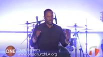 Touré Roberts talks about Vision.mp4