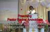 Preaching Pastor Rachel Aronokhale AOGM November 2018 BLESSING 3.mp4