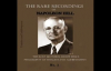 Napoleon Hill - Purpose - Rare Recordings I.mp4