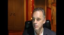 New Year's 2017 Q & A-Dr Jordan B Peterson.mp4