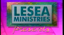 Lester Sumrall Panarama of Prophecy Part20