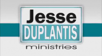 Word of the Week with Jesse, Week 98.mp4