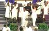 Bishop Designate John E. Guns  Pentecost Sunday