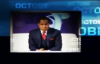 How to meditate on the Word of God  - pastor chris oyakhilome -