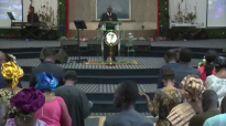 The Fruit of The Righteous Is A Tree Of Life _ Pastor 'Tunde Bakare.mp4
