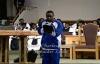 Pastor Charles Jenkins (1).flv