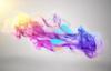 Dr. Wayne Dyer on Forgiveness - PEP Talk.mp4