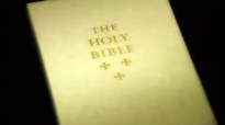 The Bible Jesus Read, Philip Yancey.mp4