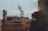 Un Corazón (Feat. Evan Craft & Steven Richards) - Sólo Jesús (versión acústica).mp4