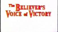 Gloria Copeland - BVOV Daily - The Holy Spirit (1989) -