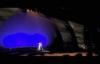 CeCe Winans-It Aint Ova-(LIVE)-Houston Texas.mp4