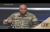 3-08-17 Your Thinking, Your Authority, & Your Giving (1).mp4