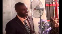Wake up for your  make up byBishop Jude Chineme- Redemtion Life Fellowship 1.mp4