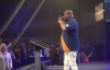 Pastor John Gray_ Tell The Devil No.mp4