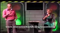 4. Landmarks - Life Bila Regrets [Pastor Muriithi Wanjau - Mavuno Church].mp4
