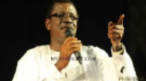 DR MENSA OTABIL INCREASE ADN MULTIPLY.mp4